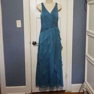 Ignite Evenings Gown